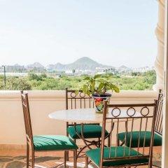 Отель Quiet Villa + Pool + Private Outdoor Space Кабо-Сан-Лукас балкон