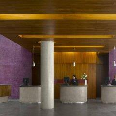Отель Radisson Blu Hotel, Liverpool Великобритания, Ливерпуль - отзывы, цены и фото номеров - забронировать отель Radisson Blu Hotel, Liverpool онлайн интерьер отеля