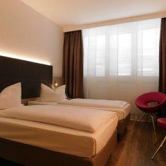 Отель Feringapark Hotel Германия, Унтерфёринг - отзывы, цены и фото номеров - забронировать отель Feringapark Hotel онлайн комната для гостей фото 3