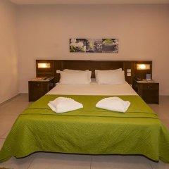Cerviola Hotel фото 7