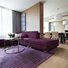 Отель Marriott Executive Apartments Bangkok, Sukhumvit Thonglor Таиланд, Бангкок - отзывы, цены и фото номеров - забронировать отель Marriott Executive Apartments Bangkok, Sukhumvit Thonglor онлайн комната для гостей