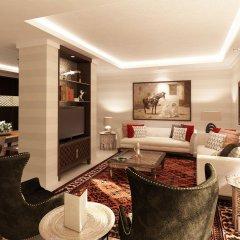 Отель Al Manara, a Luxury Collection Hotel, Saraya Aqaba Иордания, Акаба - 1 отзыв об отеле, цены и фото номеров - забронировать отель Al Manara, a Luxury Collection Hotel, Saraya Aqaba онлайн комната для гостей фото 3