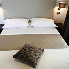 Gimmi Hotel комната для гостей фото 3