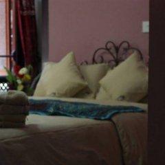 Отель Cosy Hotel Непал, Бхактапур - отзывы, цены и фото номеров - забронировать отель Cosy Hotel онлайн удобства в номере фото 2