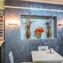 Гостиница Aer Hotel в Белгороде 2 отзыва об отеле, цены и фото номеров - забронировать гостиницу Aer Hotel онлайн Белгород интерьер отеля фото 2