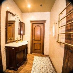 Riverskij Hostel Сочи ванная