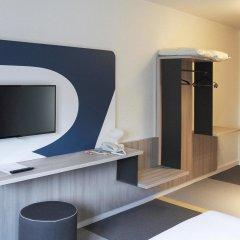 Отель ibis Styles Beauvais удобства в номере