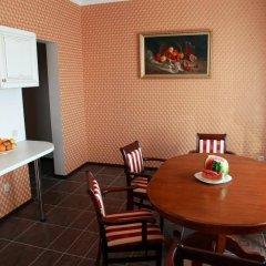 Гостиница Бристоль в Ейске отзывы, цены и фото номеров - забронировать гостиницу Бристоль онлайн Ейск фото 3