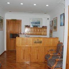 Urcu Турция, Анталья - отзывы, цены и фото номеров - забронировать отель Urcu онлайн в номере