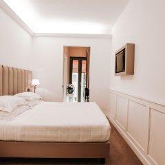 Отель G Boutique Hotel Италия, Виченца - отзывы, цены и фото номеров - забронировать отель G Boutique Hotel онлайн комната для гостей фото 3