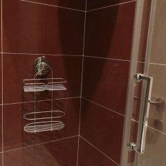 Отель Feelig at Home ванная фото 2