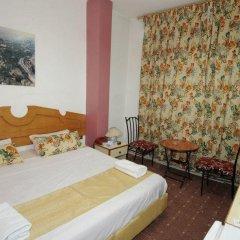 Отель ELGEE Иордания, Вади-Муса - отзывы, цены и фото номеров - забронировать отель ELGEE онлайн комната для гостей фото 3