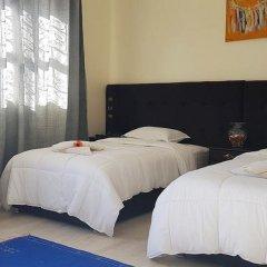 Отель Al Baraka des Loisirs Марокко, Уарзазат - отзывы, цены и фото номеров - забронировать отель Al Baraka des Loisirs онлайн комната для гостей