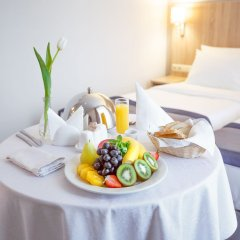 Tulip Inn Sofrino Park Hotel в номере фото 2