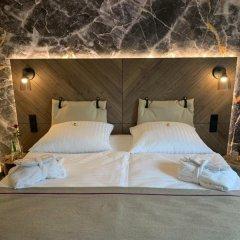 Отель FourSide Hotel Salzburg Австрия, Зальцбург - 2 отзыва об отеле, цены и фото номеров - забронировать отель FourSide Hotel Salzburg онлайн фото 3