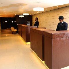Отель Ramada Colombo Шри-Ланка, Коломбо - отзывы, цены и фото номеров - забронировать отель Ramada Colombo онлайн интерьер отеля
