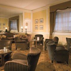 Bettoja Hotel Atlantico интерьер отеля фото 3