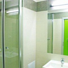 Hotel Apartman Student ванная фото 2