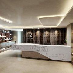 JW Marriott Hotel Sanya Dadonghai Bay развлечения