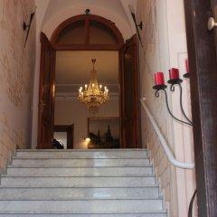 Отель Villa De Baron Германия, Дрезден - отзывы, цены и фото номеров - забронировать отель Villa De Baron онлайн спа фото 2
