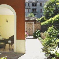 Отель Ca San Rocco Италия, Венеция - отзывы, цены и фото номеров - забронировать отель Ca San Rocco онлайн фото 12