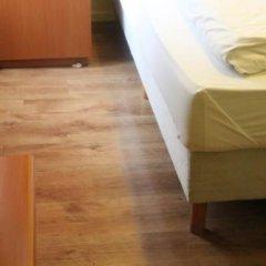 Отель Budget Dam Hotel Нидерланды, Амстердам - отзывы, цены и фото номеров - забронировать отель Budget Dam Hotel онлайн фото 2