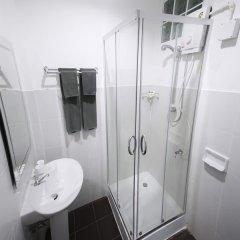 Отель Fairtex Express ванная