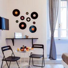 Отель Jukebox & Rooms B&B комната для гостей фото 5