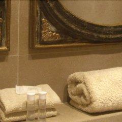 Отель De La Mer Франция, Ницца - отзывы, цены и фото номеров - забронировать отель De La Mer онлайн спа фото 2