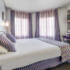 Отель Comfort Hotel Nation Pere Lachaise Paris 11 Франция, Париж - 2 отзыва об отеле, цены и фото номеров - забронировать отель Comfort Hotel Nation Pere Lachaise Paris 11 онлайн