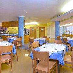 Отель Apartamentos Playasol My Tivoli Испания, Ивиса - отзывы, цены и фото номеров - забронировать отель Apartamentos Playasol My Tivoli онлайн питание