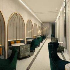 Отель Maison Albar Hotels Le Vendome Франция, Париж - отзывы, цены и фото номеров - забронировать отель Maison Albar Hotels Le Vendome онлайн фото 3
