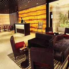 Hotel Vrisa интерьер отеля фото 3