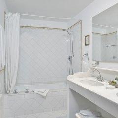 Отель San Lorenzo - Adults Only Испания, Пальма-де-Майорка - отзывы, цены и фото номеров - забронировать отель San Lorenzo - Adults Only онлайн ванная фото 3