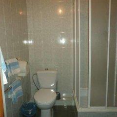 Гостиница Лагуна в Анапе отзывы, цены и фото номеров - забронировать гостиницу Лагуна онлайн Анапа фото 21