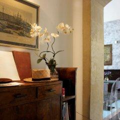 Отель Archimede Vacanze B&B Италия, Сиракуза - отзывы, цены и фото номеров - забронировать отель Archimede Vacanze B&B онлайн удобства в номере
