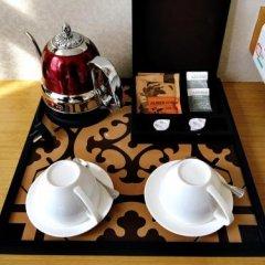 Отель Liu Hua Xi Tang Hotel Китай, Сиань - отзывы, цены и фото номеров - забронировать отель Liu Hua Xi Tang Hotel онлайн в номере