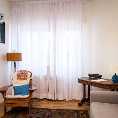 Отель Suitelowcost Liberta комната для гостей фото 2