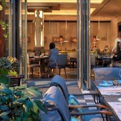 Отель de Rome - Rocco Forte Германия, Берлин - 1 отзыв об отеле, цены и фото номеров - забронировать отель de Rome - Rocco Forte онлайн питание фото 2