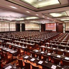 Отель Crowne Plaza New Delhi Rohini Индия, Нью-Дели - отзывы, цены и фото номеров - забронировать отель Crowne Plaza New Delhi Rohini онлайн помещение для мероприятий фото 2
