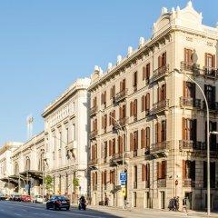 Hotel Ciutadella Barcelona фото 2