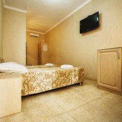 Гостиница Marta комната для гостей