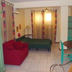 Отель Imperial Италия, Палермо - отзывы, цены и фото номеров - забронировать отель Imperial онлайн комната для гостей фото 5
