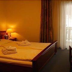 Отель Apparthotel Montana Австрия, Бад-Миттерндорф - отзывы, цены и фото номеров - забронировать отель Apparthotel Montana онлайн в номере