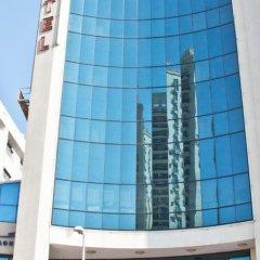Отель Regal Plaza Hotel ОАЭ, Дубай - 2 отзыва об отеле, цены и фото номеров - забронировать отель Regal Plaza Hotel онлайн