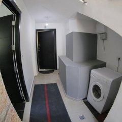 Ben Yehuda Apartments Jerusalem Израиль, Иерусалим - отзывы, цены и фото номеров - забронировать отель Ben Yehuda Apartments Jerusalem онлайн интерьер отеля фото 2