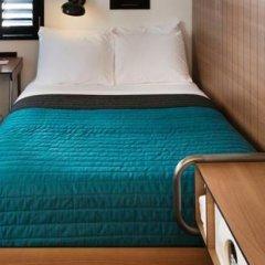 Отель Pod 51 США, Нью-Йорк - 9 отзывов об отеле, цены и фото номеров - забронировать отель Pod 51 онлайн спа фото 2