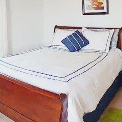 Отель I Heart JA Affordable Luxury Runaway Bay Ямайка, Ранавей-Бей - отзывы, цены и фото номеров - забронировать отель I Heart JA Affordable Luxury Runaway Bay онлайн