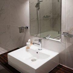 Отель Kimi Apartments Австрия, Вена - отзывы, цены и фото номеров - забронировать отель Kimi Apartments онлайн фото 2