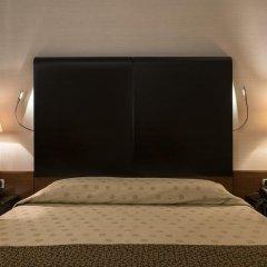 Flyon Hotel комната для гостей фото 3